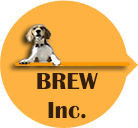 Brew Beagles