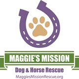 Maggie's Mission, Sharon Center, Ohio